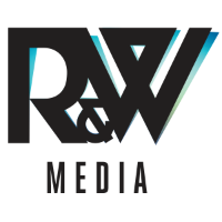 Working With Industry Partners | Services | R & W Media