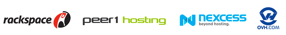 Magento Web Hosting Partners