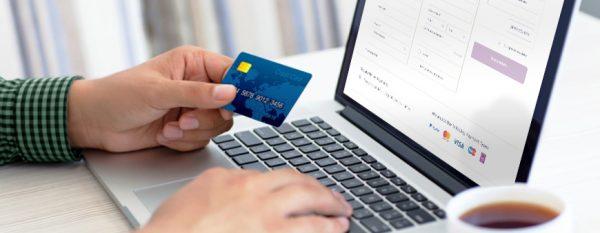 7 Tactics to Boost Sales for Ecommerce Websites