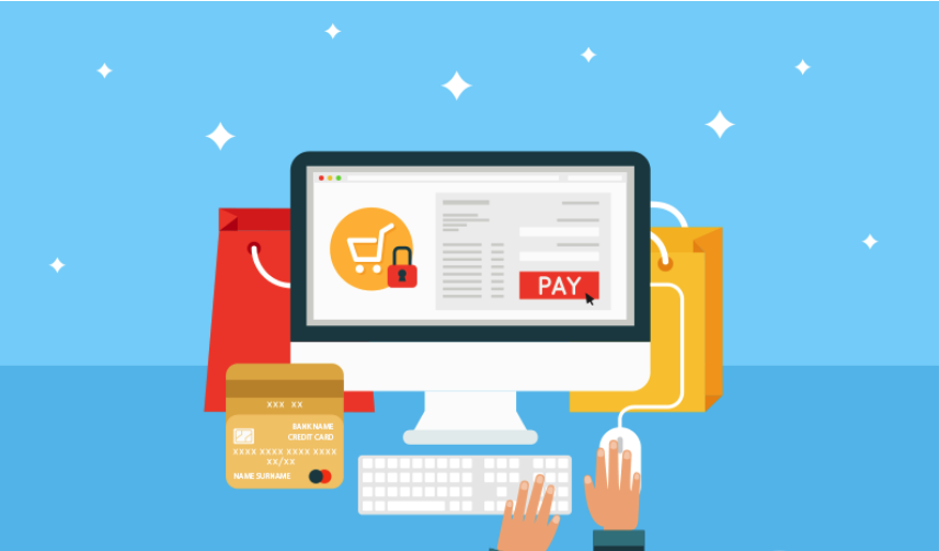 4d0926b76 6 Stellar Ways to Promote Your eCommerce Store in 2019 | R & W Media