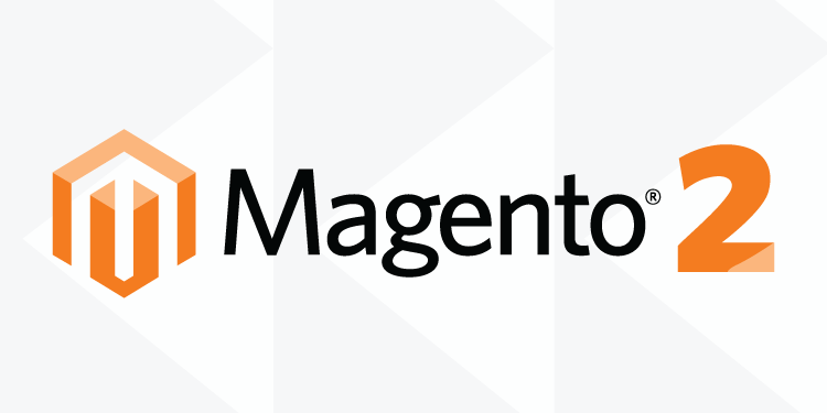 10 Benefits of Using Magento 2 for Your eCommerce Store