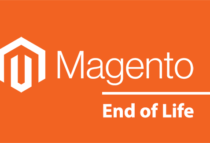 Magento 1 End Of Life and What To Do