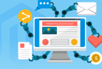 Ultimate Guide on Marketing Automation in Magento 2