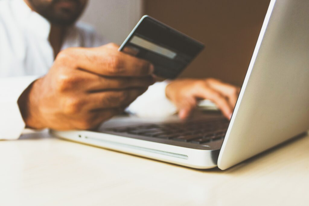 Move customers online to shop on your ecommerce store during COVID-19
